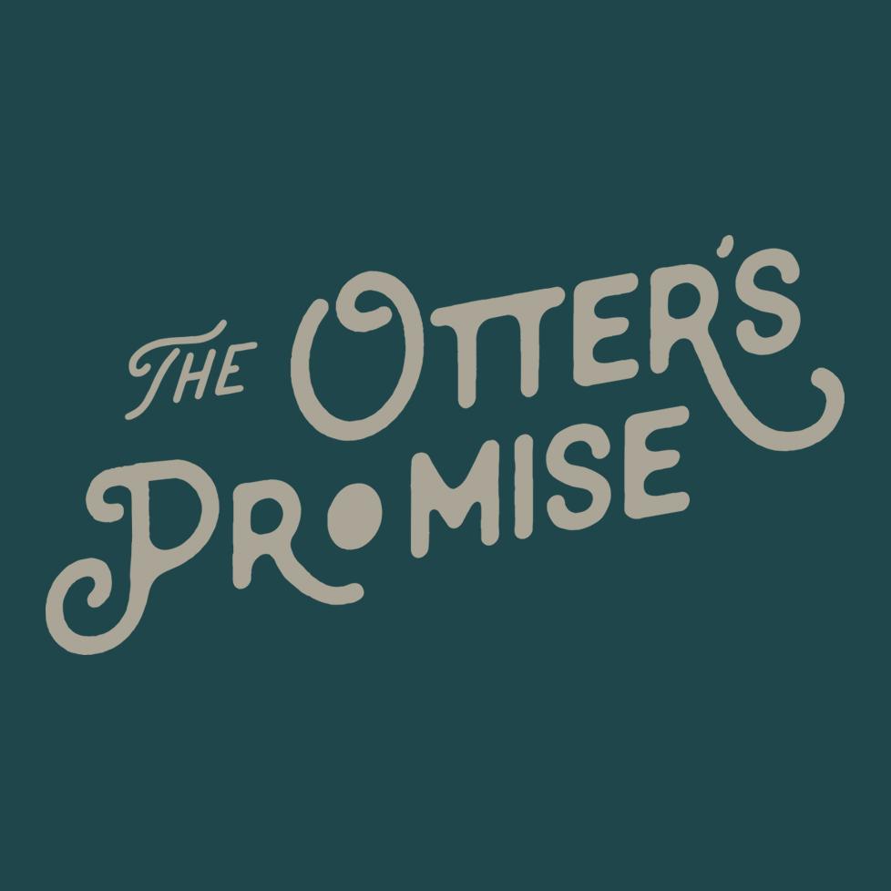 Otter's Promise Beer Bar and Bottle Store